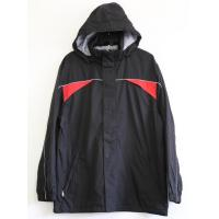 Buy cheap Menwovenjacket OHS-MWJ-103 from wholesalers