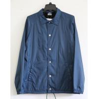 Buy cheap Menwovenjacket OHS-MWJ-106 from wholesalers
