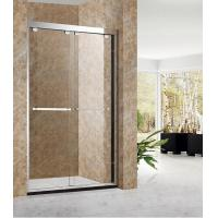 Buy cheap 304 stainless stell JY-816 Mirror from wholesalers