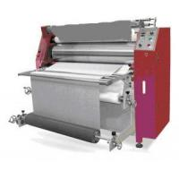 Buy cheap Roller Style Heat Transfer Machine HI-C2 from wholesalers
