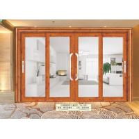 Buy cheap 120 HEAVY SLIDING DOOR from wholesalers