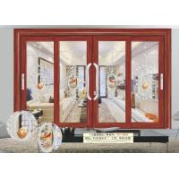 Buy cheap 110 HEAVY SLIDING DOOR from wholesalers