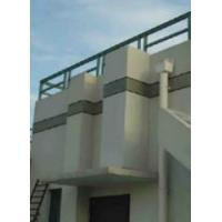 Buy cheap Rod Type Beautification Shell from wholesalers