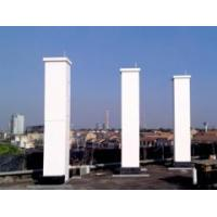 Buy cheap Water Tower Beautification Shell from wholesalers