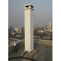 The Base Station Antenna Manufactures