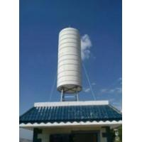 Air Conditioning Beautification Shell Manufactures