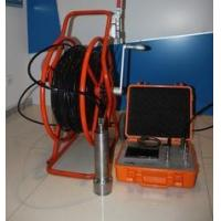 Buy cheap Industrial winch Portablepush-pulltype from wholesalers