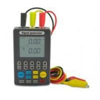 Buy cheap 4-20mA Signal generator from wholesalers