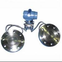 Remote flange differential pressure transmitter Manufactures