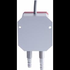 Quality Micro pressure transducer for sale