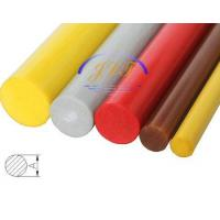 Buy cheap Standard FRP Pultruded Profile Pultruded Rod from wholesalers