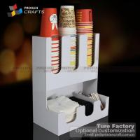 Buy cheap Beer Condiment Caddy Table Condiment Organizer from wholesalers