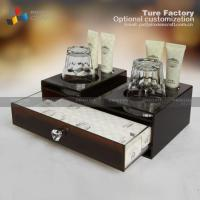 Hotel Amenities Set Manufactures