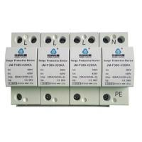 Three-phase Power Supply SPD(20KA) Manufactures