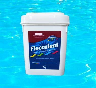 Quality Flocculant PAC for sale