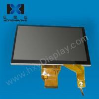 Buy cheap Customized TFT Module from wholesalers