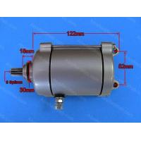 Starters & Parts Starter #03 for Chinese 200cc to 250cc Engines Product #: ST280-03 Manufactures