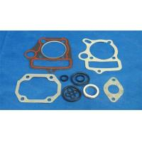Chinese ATV Parts Head Gasket Set Chinese 110cc Engines 52MM Product #: GT303-152