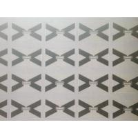 Buy cheap UHF Inlays from wholesalers