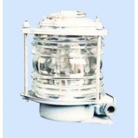 Buy cheap DH-105B ALL-ROUND LIGHT from wholesalers