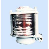 Buy cheap DH-102B PORT LIGHT from wholesalers