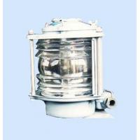Buy cheap DH-103B MAST LIGHT from wholesalers