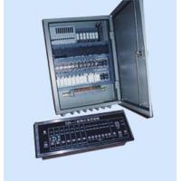 Buy cheap DZK-1 LANDING LAMP CONTROL SYSTEM from wholesalers