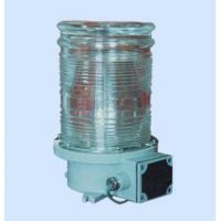 Buy cheap DZH-6 CARRIER IDENTIFICATION LAMP from wholesalers