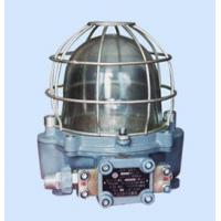 DF-102 EXPLOSION-PROOF LAMP Manufactures