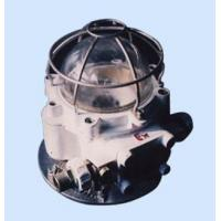 DF-103、105A EXPLOSION-PROOF LAMP Manufactures