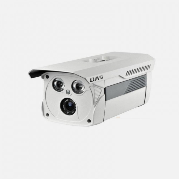 Quality network camera0 for sale