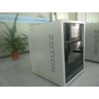 5 Axis CNC Milling Machine Manufactures