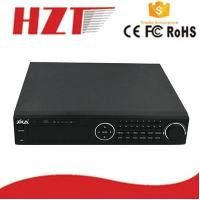 Monitor Product name: DVR-9032A analog hard disk video recorder Manufactures