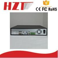 Monitor Product name: AHD DVR