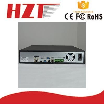 Quality Monitor Product name: AHD DVR for sale