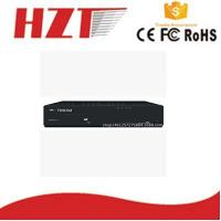 Monitor Product name: HZTHICOM high-end 32CH NVR Manufactures