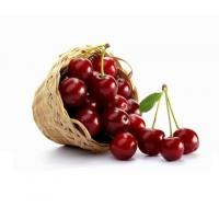 Fruit Cherry Manufactures