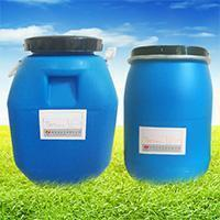 Protreating agents Chelating disperse agent Manufactures