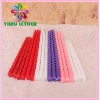 Stick Candles Spiral Candle Manufactures