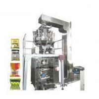 Pillow Type Automatic Horizontal Packaging Machine Manufactures