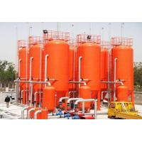 Purification System Manufactures