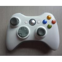 GAME CONTROLLER ICW X28