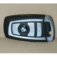 Smart key 4 Button 315MHZ /433MHZ/868MHZ For BMW 7 Series