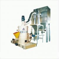 China Superfine Wollastonite Grinding Mill on sale