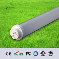 Tube Light Series Eco-LongSung T12 LED Tube Manufactures