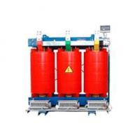 China Product SCB12 series 10~35kV Epoxy cast-resin transformer on sale