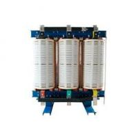 Product 12-impulse variable frequency rectifier dry type transformer Manufactures