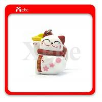 China USB Flash Disk UO-3200 Lucky Cat USB OTG flash drive on sale