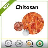 Professional Supplier Chitosan Powder Manufactures