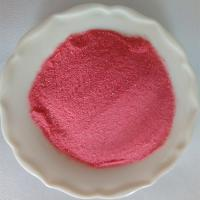 China 100% Water Soluble Pure Tart Cherry Juice Concentrate Powder on sale